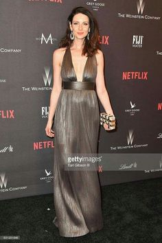 Golden Globes after party....wow!!!