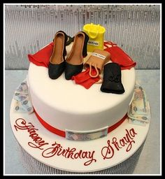 For Online Cake Delivery And To Make Your Celebration Memorable Contact House Of Cakes Dubai