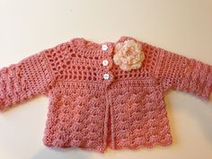 https://www.etsy.com/il-en/listing/130731851/crochet-pattern-cardigan-and-booties?ref=shop_home_active_58