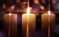 Pozrite, s čím všetkým vám pomôže Pillar Candles, Diva, Mystery, Cleaning, Lights, Horoscope, Lighting, Rope Lighting, Candles