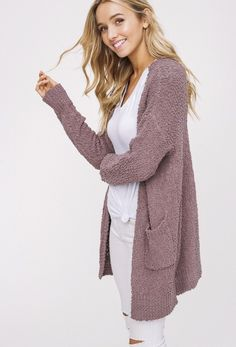 Free Shipping On All Orders! - This is seriously THE BEST cardigan ... ea5485d70
