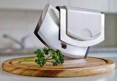50 fabulosas y creativas ideas de regalos para los amantes de la cocina