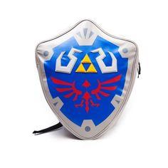 Looking for Legend Zelda Nintendo Zelda Shield Backpack 16 x ? Check out our picks for the Legend Zelda Nintendo Zelda Shield Backpack 16 x from the popular stores - all in one. The Legend Of Zelda, Backpack Bags, Rucksack Bag, Messenger Bag, Sheikah Zelda, Geeks, Legend Of Zelda Merchandise, Zelda Skyward, Backpacker