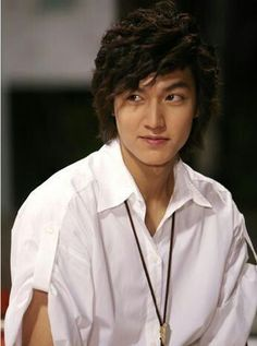 Boys Over Flowers ♥ Lee Min Ho Boys Over Flowers, Boys Before Flowers, Korean Drama List, Korean Drama Quotes, Kim So Eun, Kim Joon, Series Juveniles, Koo Hye Sun, Lee Min Ho Photos