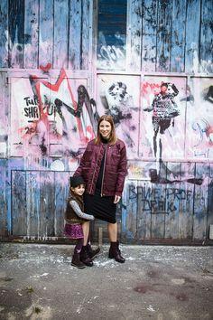 MAMA-STREETSTYLE AUS BERLIN: http://hauptstadtmutti.de/sonstiges/wir-leben-in-einem-mehrgenerationenhaushalt-und-es-klappt-super