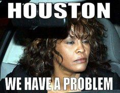 6301f182e2d0a6efa7a3ca17853e302c trending topics whitney houston disrespectful children if you google image \