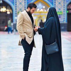Arab Girls Hijab, Muslim Girls, Girl Hijab, Muslim Images, Muslim Pictures, Islamic Images, Islamic Pictures, Beautiful Hijab Girl, Beautiful Men Faces