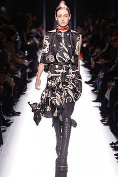 Bangladesh Fashion Week London - Home Facebook 97