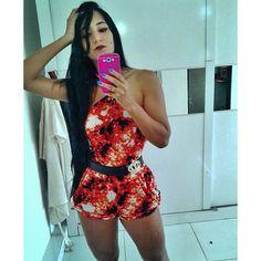 lidiasabini (Lilly ®) on Instagram