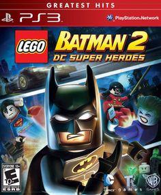 910 Mejores Imagenes De Lego Batman Wallpaper Drawings Videogames