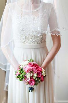 Sinnliches Getting Ready in der Villa Kennedy Frankfurt Angelika Krinke http://www.hochzeitswahn.de/hochzeitstrends/sinnliches-getting-ready-in-der-villa-kennedy-frankfurt/ #wedding #mariage #flower