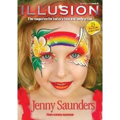Illusion Magazine Issue 18