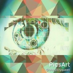 PicsArt, where everyone becomes a great artist.