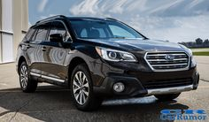 2019 Subaru Outback Redesign, Price, Changes, Release Date and Specs Rumors - Car Rumor
