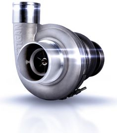 21 best work portfolio images on pinterest car parts san diego stigan turbochargers turbocharger accessories and turbo parts are designed and manufactured by a company with over 20 years of turbocharger experience fandeluxe Images
