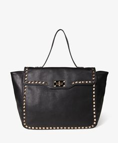 Womens handbags and wallet | shop online | Forever 21 - 1031556625