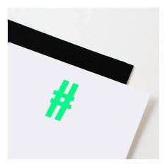 ¡Tienes un atajo para encontrar las ideas que tenemos para ti! Nuestros hashtags: #laredsocialdebodas #elparaisodelcotilleo #WeddCam www.weddcam.es