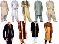 Hello Friends! Today I am going to post a good post this is the name of this dress salwar kameez and kurta clad mostly in Pakistan, India, and the second is called the second mlaqun and the Pakistani people lbaz so much to do for you today come from a very strong and photoshop psd files psd files named pakistan Kameez Salwar and kurta Sherwani in Photoshop Psd File download link if it became friends psd files download below Please.