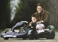 Max en jos V Max, Red Bull Racing, F1 Drivers, Car And Driver, Go Kart, Formula One, Grand Prix, Race Cars, Pilot