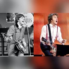1576 Best Paul Mccartney Images In 2019 The Beatles