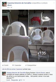 Folha do Sul - Blog do Paulão no ar desde 15/4/2012: TRÊS CORAÇÕES: VERGONHA PARA UM PREFEITO QUE É MÉD...