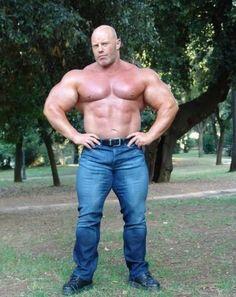 Ashton pierce cumshot free blowjob porn video e xhamster_5643