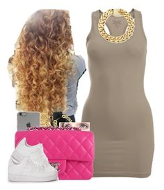 """""""✨"""" by newtrillvibes ❤ liked on Polyvore featuring Incase"""