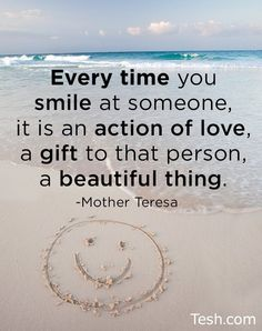 57 Best Smile Quotes Images Inspirational Qoutes Smile Thoughts