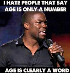 Lol right. kevin hart says it how it is