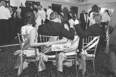 My AlbumsStunning blush pink vintage inspired Secret Garden Wedding in Phoenix, Arizona