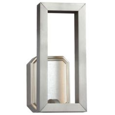 Khloe LED Wall Sconce by Feiss