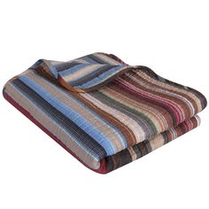 Greenland Durango Accessory Throw 50x60