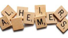 7 Alzheimer's Myths Decoded - Grandparents.com Alzheimer's Symptoms, Green Tea Benefits, Alzheimer's And Dementia, Vascular Dementia, Cardiovascular Disease, Fish Oil, Brain Health, Women's Health, Mental Health