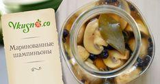 Mushroom Miso Survival Of The Fittest Soup Recipe — Dishmaps