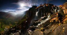 http://dailygeekshow.com/wp-content/uploads/2014/12/cascade-montagne-plaine.jpg