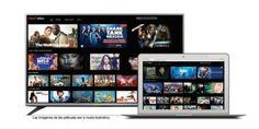 Estrenos ClaroVideo Noviembre 2016 Este mes de Noviembre tenemos una buena cantidad de estrenos en ClaroVideo, este servicio (OTT) de Streaming que poco a poco sigue haciéndose de una parte del pastel en un sector dominado por Netflix. RELACIONADO: ESTRENOS... #clarovideo #estrenos #streaming