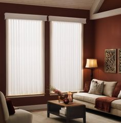 16 Best Vertical Shades Images Blinds For Windows Shades For