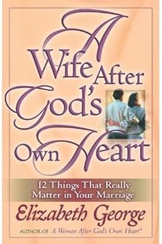 you'll discover practical insights and advice on…  being a better wife  improving or rekindling sexual intimacy  communicating more effectively  becoming a better team playe  having more fun in your marriage