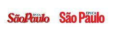 Novo projeto gráfico da Revista Época São Paulo // Choco La Design (http://chocoladesign.com/novo-projeto-grafico-da-epoca-sao-paulo#) // Faz Caber (http://colunas.revistaepoca.globo.com/fazcaber/2012/05/05/novo-projeto-grafico-epoca-sp/)