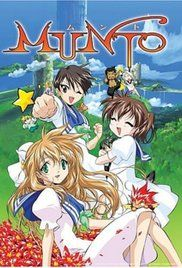 Munto Episode 4 English Dubbed. The main source of energy (Akuto) is running low. A collection of invisible islands that float above our world know as the heaven has united against the Magical Kingdom that uses the most ...