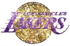 Los Angeles Lakers !!