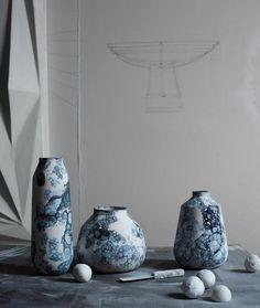 The New Generation of Ceramics - WSJ.com