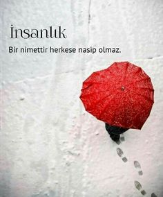İnsanlık ile ilgili facebook sözleri Aesthetic Iphone Wallpaper, Meaningful Words, Cool Words, Karma, Literature, Pictures, Instagram, Loneliness, Gd