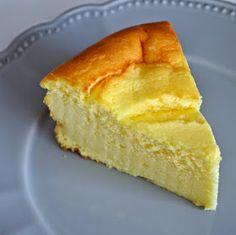 Weigth Watchers, Atkins, Cornbread, Cheesecake, Healthy Recipes, Healthy Food, Gluten, Keto, Favorite Recipes