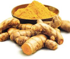 The sowing of the Turmeric crop is expected to pick up gradually as rains in growing areas in Andhra Pradesh and Tamil Nadu kept possibilities of improved sowing. - See more at: http://ways2capital-agritips.blogspot.in/2015/06/bearish-trend-to-continue-for-ncdex.html#sthash.RqdULLda.dpuf