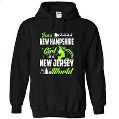 NEW HAMPSHIRE-NEW JERSEY Xmas 01Lime - #harry potter sweatshirt #sueter sweater. GET YOURS => https://www.sunfrog.com/States/NEW-HAMPSHIRE-2DNEW-JERSEY-Xmas-01Lime-Black-Hoodie.html?68278