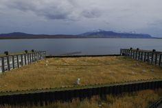 Imagen 21 de 56 de la galería de Hotel Remota en Patagonia / Germán del Sol. Fotografía de Guy Wenborne
