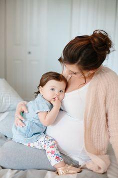 MATERNITY   Grey Likes BabyGrey Likes Baby