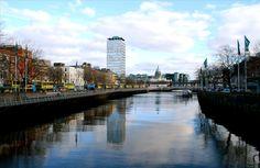 Ireland on Fotopedia