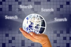 Easy Steps To Achieve Good Search Engine Results - http://www.larymdesign.com/blog/search-engine-optimization/easy-steps-to-achieve-good-search-engine-results/